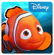 Nemo's Reef on Google Play